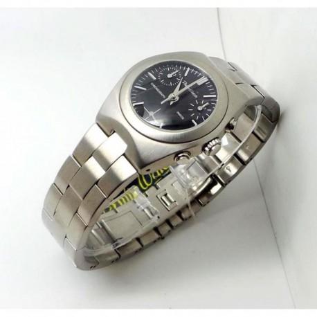 Uhr Philip Watch