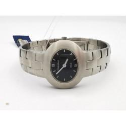 Женские Часы Philip Watch Kelis