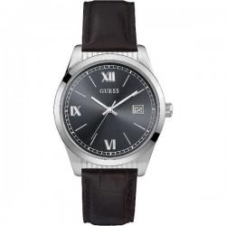 orologio guess uomo W0874G1