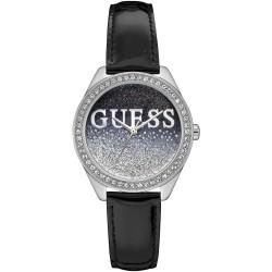 orologio guess donna W0823L2