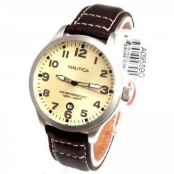 orologio uomo Nautica A09559G