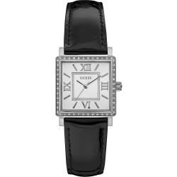 orologio guess donna W0829L3