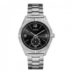 orologio guess uomo W0872G1