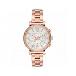 Michael Kors Ladies Watch MK6576