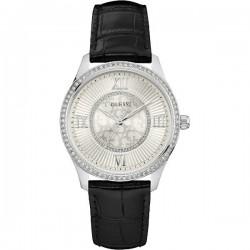 orologio guess donna W0768L5