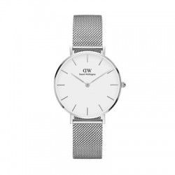 Watch Daniel Wellington DW00100220