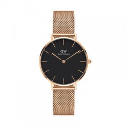 Watch Daniel Wellington DW00100246
