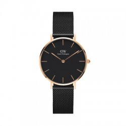Watch Daniel Wellington DW00100201