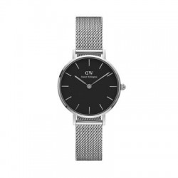 Watch Daniel Wellington DW00100218