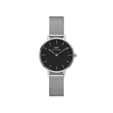 daniel wellington DW00100218