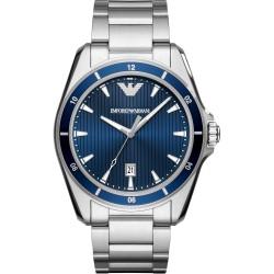 часы emporio armani мужские 11100
