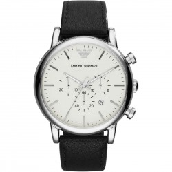 Men's Emporio Armani Watch Ar1807