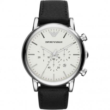 Mens Watch Emporio Armani Ar1807