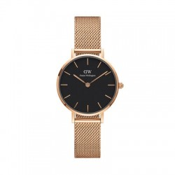 Daniel Wellington DW00100217 watch