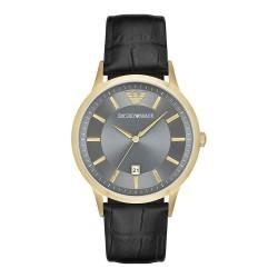 Herren Emporio Armani Uhr AR11049