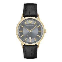 Men's Emporio Armani Watch AR11049