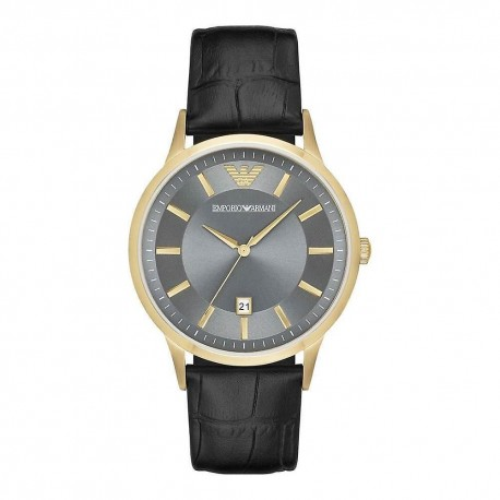 Mens montre Emporio Armani AR11049
