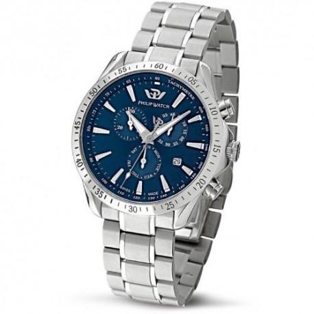 herrenuhr philip watch R8273995235