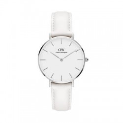 Watch Daniel Wellington DW00100190