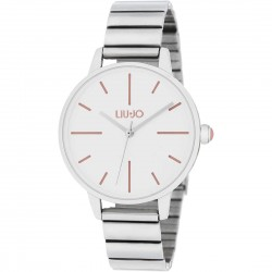 liu jo watch woman only time tlj1408