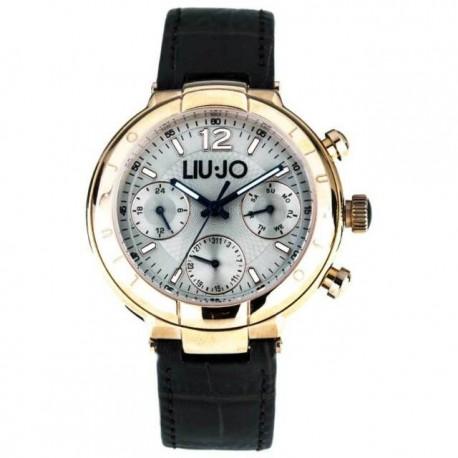 men's watch liu jo tlj893