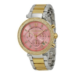 Michael Kors ladies watch Mk6140