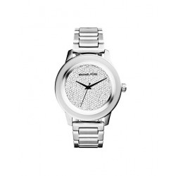 woman watch michael kors mk5996