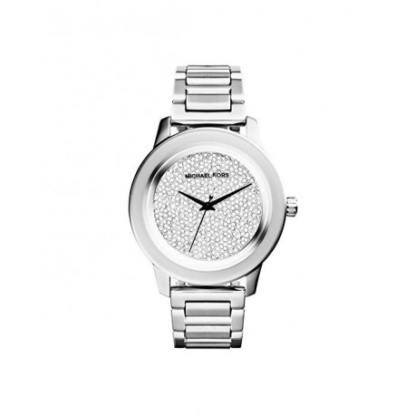 orologio donna michael kors mk 5996