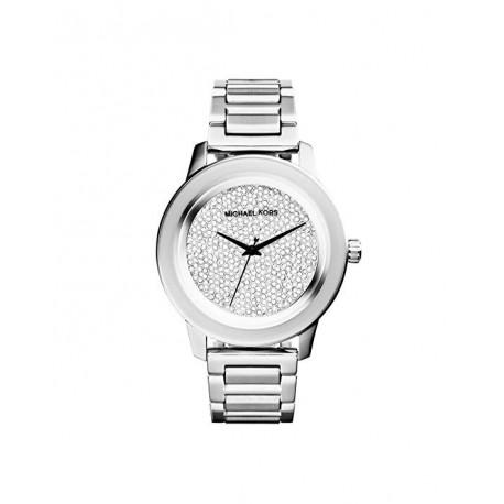 часы женские michael kors mk 5996