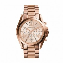 watch michael kors mk5503