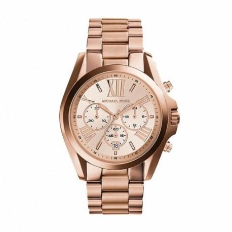 часы michael kors mk 5503