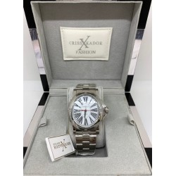 men's watch Kriss Kador