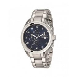 orologio uomo Maserati Traguardo R8853112505