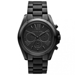 Michael kors mk8157 watch