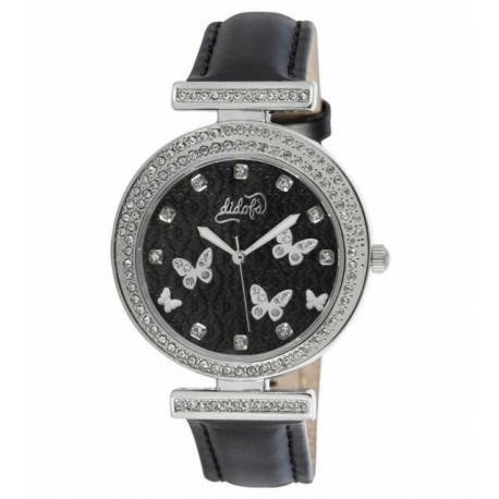 Woman watch Didofà DF 3012C