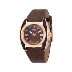 Breil Brown Uhr BW0454