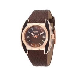 Breil Brown Watch BW0454