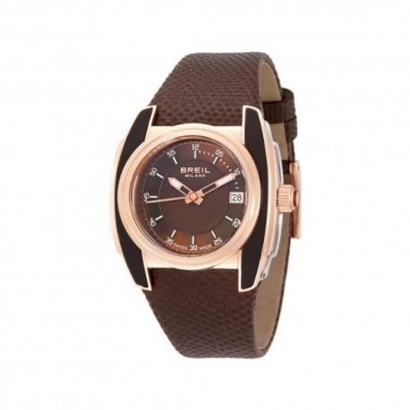 Breil Brown Uhr