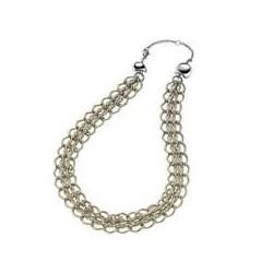 Breil Gold Halskette