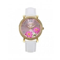 Женские часы Didofa-Лейк-Белый DF3020B