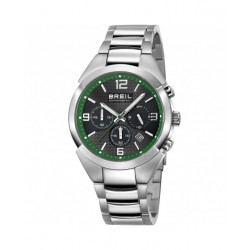 man watch breil tw 1290