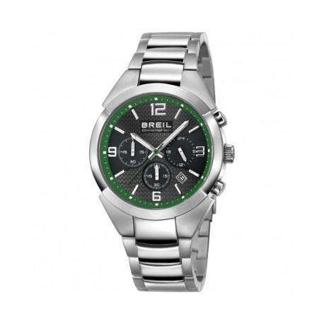 orologio uomo breil tw 1290
