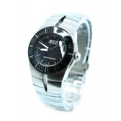 SECTEUR watch 880 unisexe