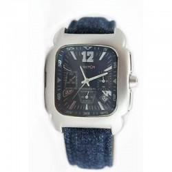 Uhr Sector 165 cod.3251965075