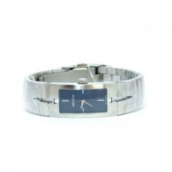 Женские часы SECTOR 480 арт.3253480735