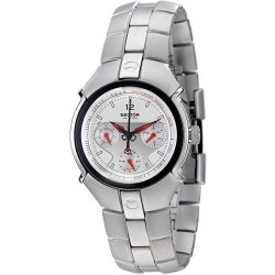 Men's watch by Sector Urban 195 R3253195015