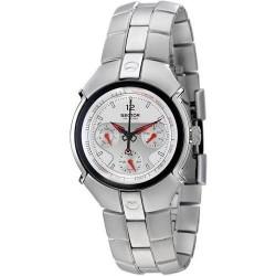 Мужские часы Sector Urban 195 R3253195015