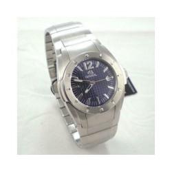 Orologio Breil uomo solo tempo BW0137