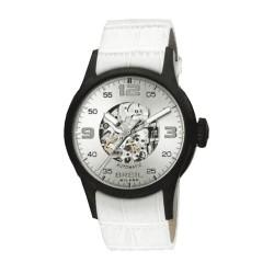Breil Frau Uhr nur mal BW0275
