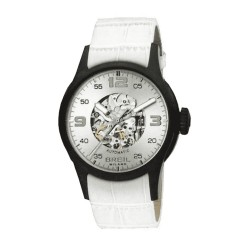 Breil woman watch only time BW0275